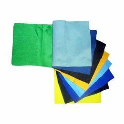 Super Micro Fabric