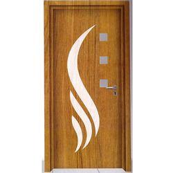 Door Skin In Jaipur Rajasthan Get Latest Price From