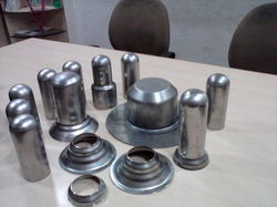 Automotive Sheet Metal Components Testing Services