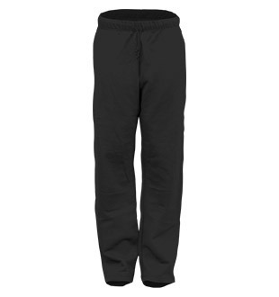 Men' s Fleece Trousers