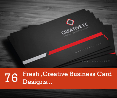Business card design services in new delhi patparganj by dot n business card design services reheart Gallery