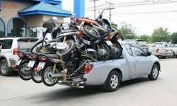 Image result for motorcycle shipping