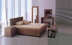 hm furniture. hotel furniture hm