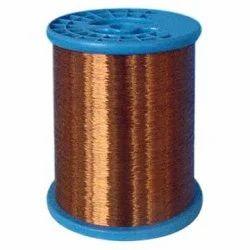 PVC Cables