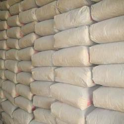 Opc Cement Suppliers Manufacturers Amp Traders In India