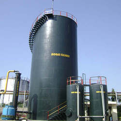 Biogas to Power- Turnkey Solution