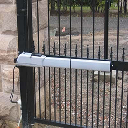 Swing Gate Opener Manufacturers Suppliers Amp Exporters