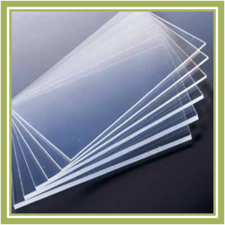 Acrylic Products Acrylic Sheets Wholesaler From Pune