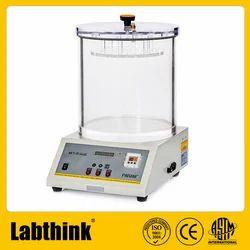 Leak Tester For Polyetylene Plastic Bags