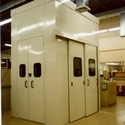 Machines Soundproof Enclosures