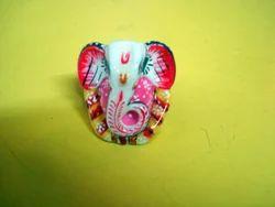 Metal Meena Handicraft