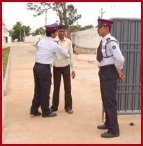 Labour  Manpower Consultancy Services