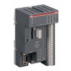 PM554-T-ETH ABB PLC Repairing Service