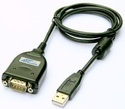 ATC-830 USB TO Serial Converter