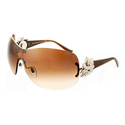 duplicate sunglasses  First Copy Rayban Aviator Sun Glasse at Rs 190 /piece(s)