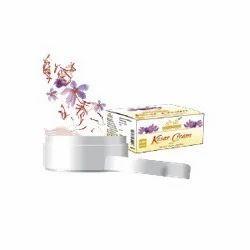 Sri Sri Kesar Cream