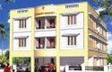 Navamy Regency Apartments