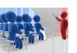 Networking Training