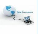 Data Processing.