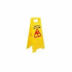 Metro Wet Floor Caution: SP-1508