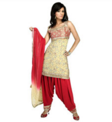 ladies designer suits suppliers manufacturers amp dealers