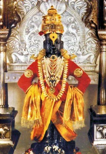 shiridi pandaripur akkalcot mantralayam tours in ambattur