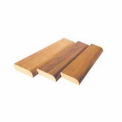 Skirting Flooring Accessories