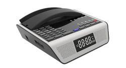 I Home Intercom Phone