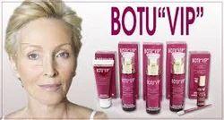 Botu-Vip Treatment
