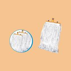 Dry Cotton Mop