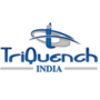 Triquench India