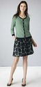 Ladies Skirts And Tops