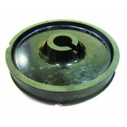 ABS Pulley for Ring Frame