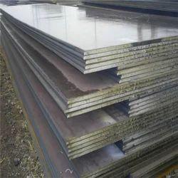 Sa387 Gr. 12 Class 1/2 Alloy Steel Plate