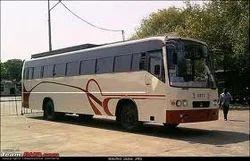 Passenger Vehicle in Jaipur, यात्री वाहन, जयपुर, Rajasthan | Passenger Vehicle, Passenger Car ...