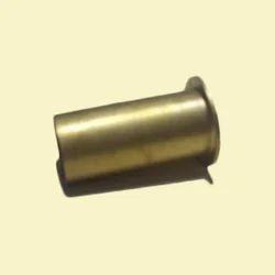 Brass Insert, Size: Standard