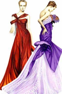Fashion Designer Fashion Designers One Soul Lifestyle Promotions Pvt Ltd Mumbai Id 9577524762