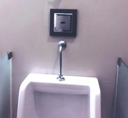 Automatic Urinal Flusher At Best Price In India