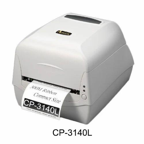 Desktop Printer - Desktop Barcode Printer Manufacturer from Navi Mumbai