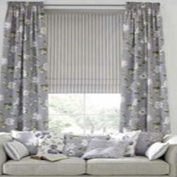 Curtain material in chennai curtain menzilperde net for Window ke parde