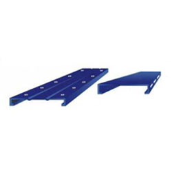 Pvc Plank Polyvinyl Chloride Plank Suppliers Traders