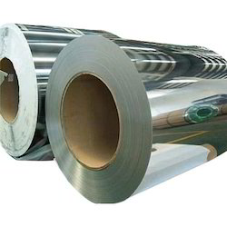 Stainless Steel 317 Strip