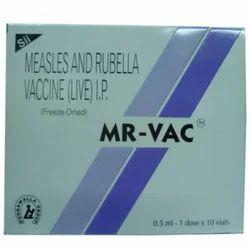 MR-VAC