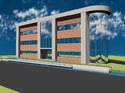 Office Space Designing Services
