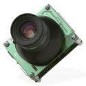 CMOS Camera Module