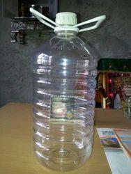 5 Litre Phenyl Bottle