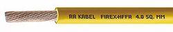 RR KABEL Firex HFFR Halogen Free Flame Retardant Cable - up
