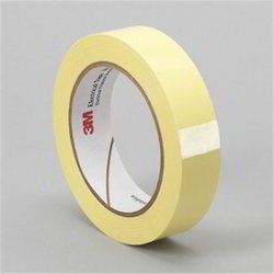 3M Tape 44 Polyester Tape