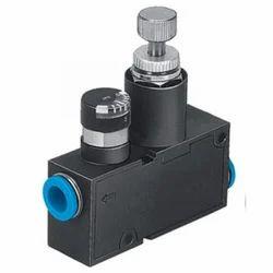 Air Pressure Regulators - Air Pressure Regulator Valve