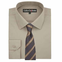 Executive Men''s Shirt